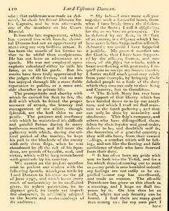 Aberdeen Magazine or Universal Repository, March 01, 1798, Page 6