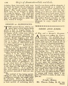 Aberdeen Magazine or Universal Repository, March 01, 1798, Page 8