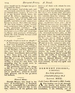 Aberdeen Magazine or Universal Repository, March 01, 1798, Page 10