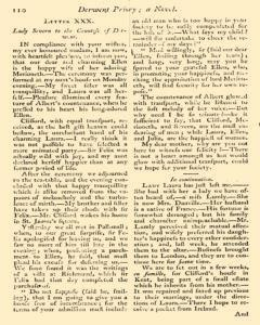 Aberdeen Magazine or Universal Repository, March 01, 1798, Page 14