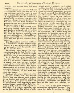 Aberdeen Magazine or Universal Repository, March 01, 1798, Page 20