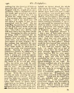Aberdeen Magazine or Universal Repository, March 01, 1798, Page 22