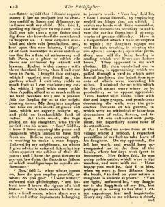 Aberdeen Magazine or Universal Repository, March 01, 1798, Page 24