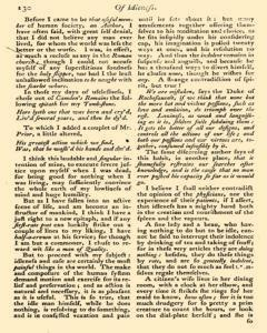 Aberdeen Magazine or Universal Repository, March 01, 1798, Page 26