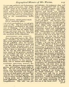 Aberdeen Magazine or Universal Repository, March 01, 1798, Page 3