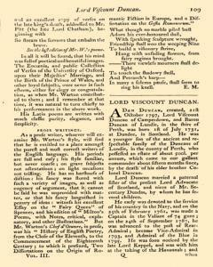 Aberdeen Magazine or Universal Repository, March 01, 1798, Page 5
