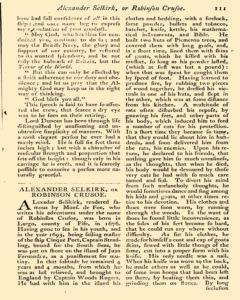Aberdeen Magazine or Universal Repository, March 01, 1798, Page 7