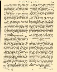 Aberdeen Magazine or Universal Repository, March 01, 1798, Page 13