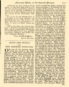 Aberdeen Magazine or Universal Repository, March 01, 1798, Page 15