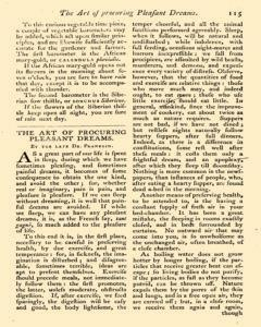 Aberdeen Magazine or Universal Repository, March 01, 1798, Page 19