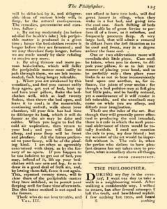 Aberdeen Magazine or Universal Repository, March 01, 1798, Page 21