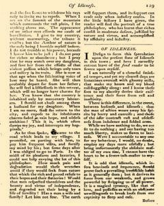 Aberdeen Magazine or Universal Repository, March 01, 1798, Page 25