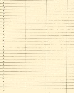 Abstract of Some Special Foreign Occurences, January 01, 1878, p. 2