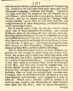 Abstract Of Some Special Foreign Occurences, January 01, 1878, Page 40