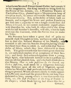 Abstract of Some Special Foreign Occurences, January 01, 1878, Page 11