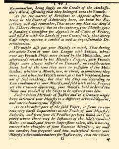Abstract Of Some Special Foreign Occurences, January 01, 1878, Page 51