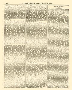 Allens Indian Mail, March 26, 1866, Page 4