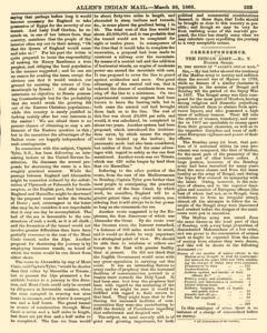 Allens Indian Mail, March 26, 1866, Page 3