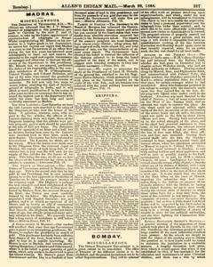 Allens Indian Mail, March 26, 1866, Page 7