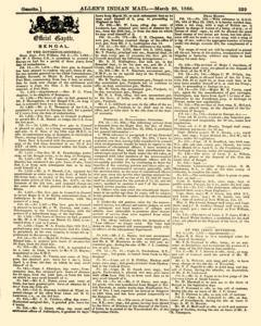 Allens Indian Mail, March 26, 1866, Page 9