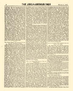 Anglo American Times, March 02, 1883, Page 8