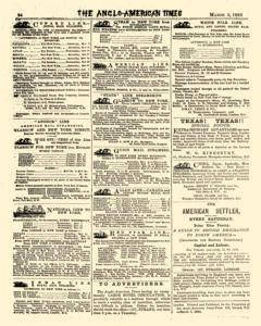 Anglo American Times, March 02, 1883, Page 24