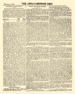 Anglo American Times, March 02, 1883, Page 19