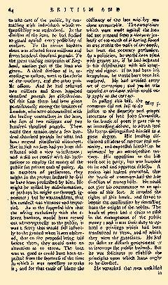 Annual Register, January 01, 1783, Page 43