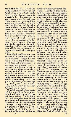 Annual Register, January 01, 1783, Page 47