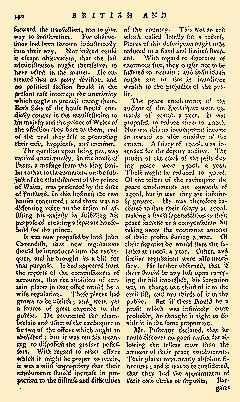 Annual Register, January 01, 1783, Page 85