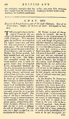 Annual Register, January 01, 1783, Page 98