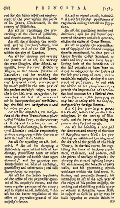 Annual Register, January 01, 1783, Page 123