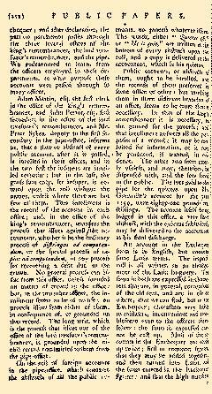 Annual Register, January 01, 1783, Page 153