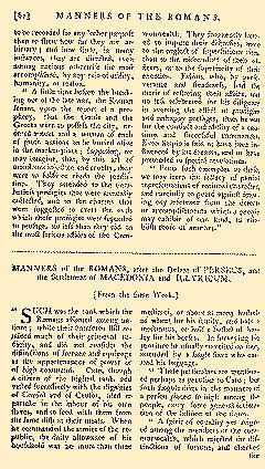 Annual Register, January 01, 1783, Page 180