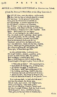 Annual Register, January 01, 1783, Page 281