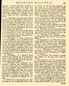 Annual Register, January 01, 1783, Page 52