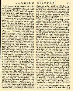 Annual Register, January 01, 1783, Page 66