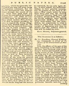 Annual Register, January 01, 1783, Page 142