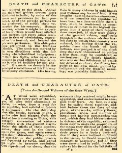 Annual Register, January 01, 1783, Page 157