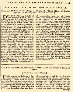 Annual Register, January 01, 1783, Page 163