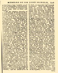 Annual Register, January 01, 1783, Page 169