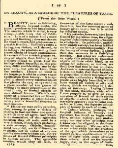 Annual Register, January 01, 1783, Page 208