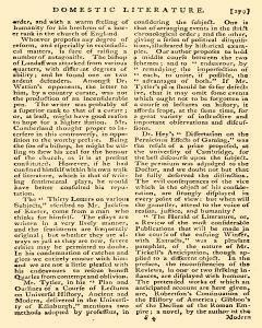 Annual Register, January 01, 1783, Page 314