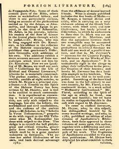 Annual Register, January 01, 1783, Page 316