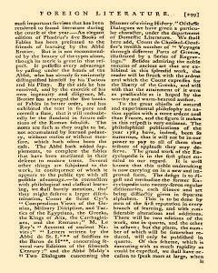 Annual Register, January 01, 1783, Page 323