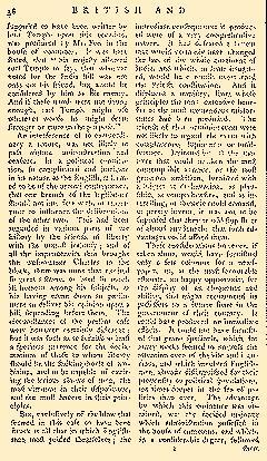 Annual Register, January 01, 1784, Page 29