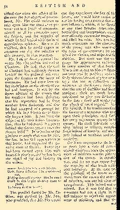 Annual Register, January 01, 1784, Page 36