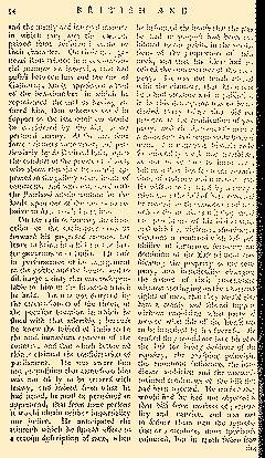 Annual Register, January 01, 1784, Page 40