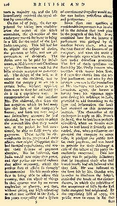 Annual Register, January 01, 1784, Page 71