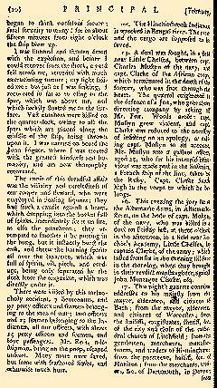 Annual Register, January 01, 1784, Page 95